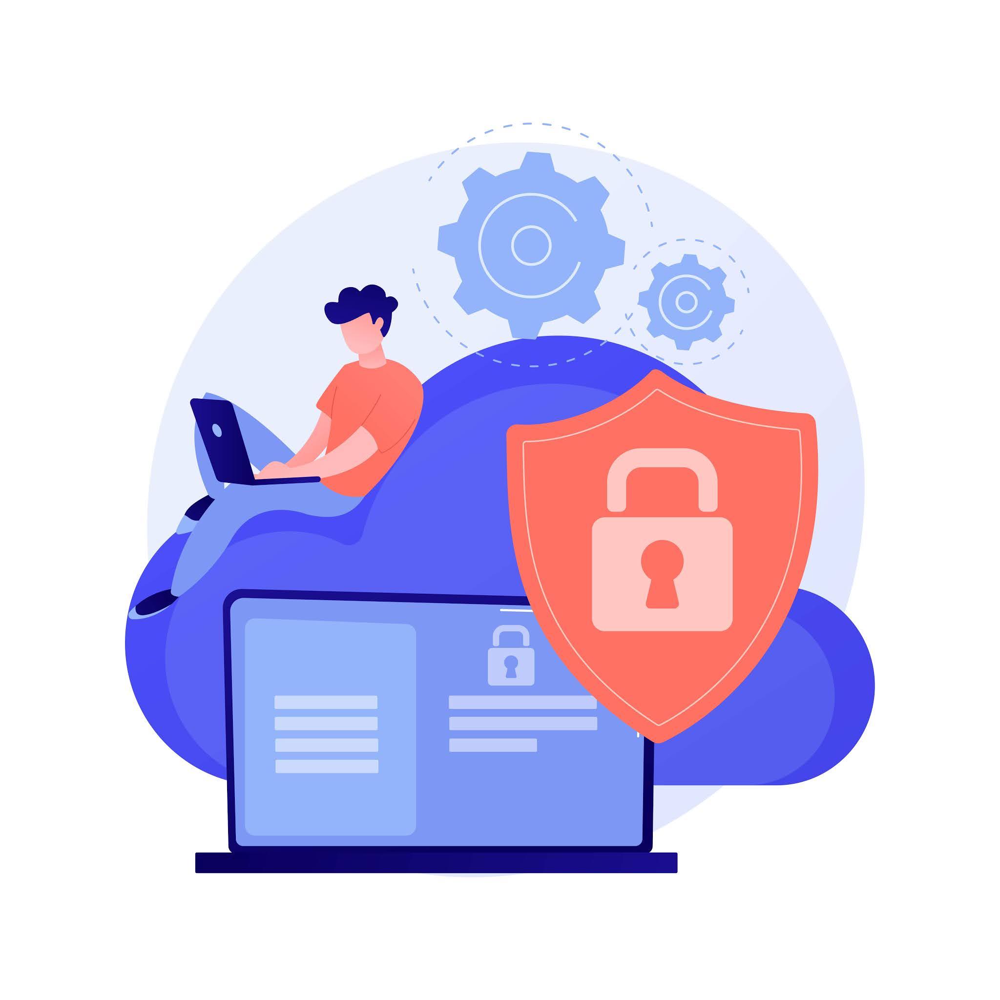 Güvenli İnternet – Internet Lock Yazılımı ve Detaylı Kullanımı