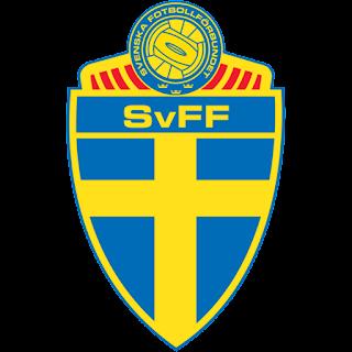 Sweden logo 512x512 px