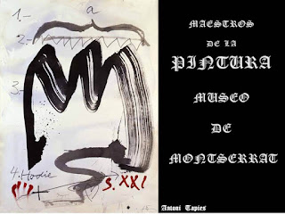 http://misqueridoscuadernos.blogspot.com.es/2017/06/el-museo-de-montserrat.html