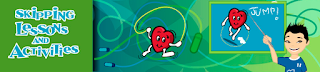 http://www.myheart.org.sg/jrfh/skipping_lessons_level1.htm#