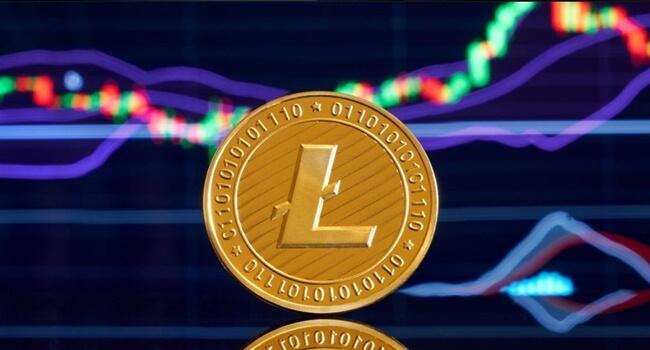 معلومات حول العملة الرقمية لايتكوين (Litecoin)