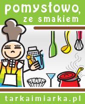http://www.tarkaimiarka.pl/