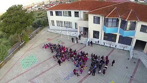 Δημοπρατείται από την Περιφέρεια Θεσσαλίας η ενεργειακή αναβάθμιση του Δημοτικού Σχολείου Συκουρίου