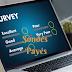 5 sites pour des sondages payants