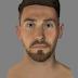 Moi Gomez Fifa 20 to 16 face
