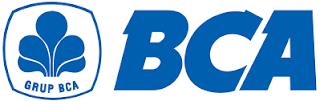 Jam Kerja Bank BCA Hari Ini