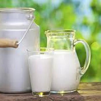 Γάλα γαϊδούρας: ένα superfood με μακρά ιστορία
