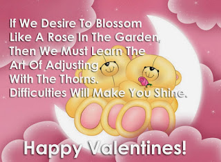Happy-Valentines-Day-HD-Pictures-Download