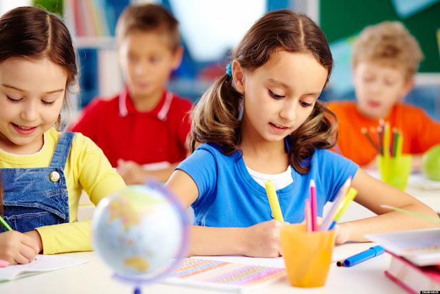 اتطوّر وبلاش تقليدية:  5 خطوات تقود المعلّمين إلى التدريس بطرق حديثة وأكثر كفاءة Modars1477