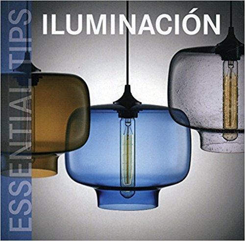 con ms de pginas este libro muestra multitud de ejemplos sobre iluminacin con bocetos ideas planos de lmparas y las tpicas tcnicas artesanales