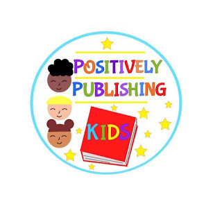 diverse kids books, kid illustrators, multicultural kids books, diverse publisher, kids books, multicultural book publisher, dawn mclaughlin, hannah rowe, positively publishing