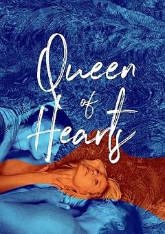 Queen of Hearts 2019 DANISH