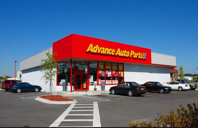 Triple Net Property Advisors Net Realty Completes Sale Of Advance