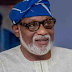 Ondo Closes Borders and Declares Three-Day Fasting And Prayers