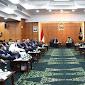 Masuk Agenda Utama Forum Parlemen Islam Internasional, Nasib Uighur Mendapat Angin Segar