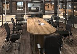 Cherryman Conference Table