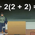 New Maths Equation 8÷2(2+2)=? Goes Viral. Can You Solve It? - Check Here Step By Step Solution