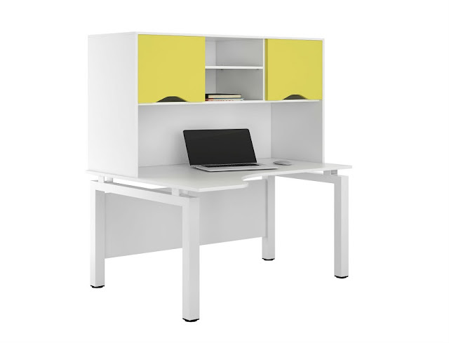 buying discount white home office desks on amazon for sale