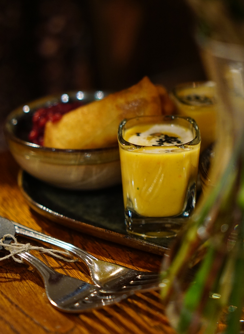 frans_et_amelie, frans_et_les_femmes, helsinki_ravintola, raflaamo
