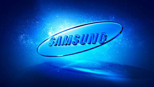 Log Info Konfigurasi eMMC/eMCP Samsung Core 2 SM-G355H