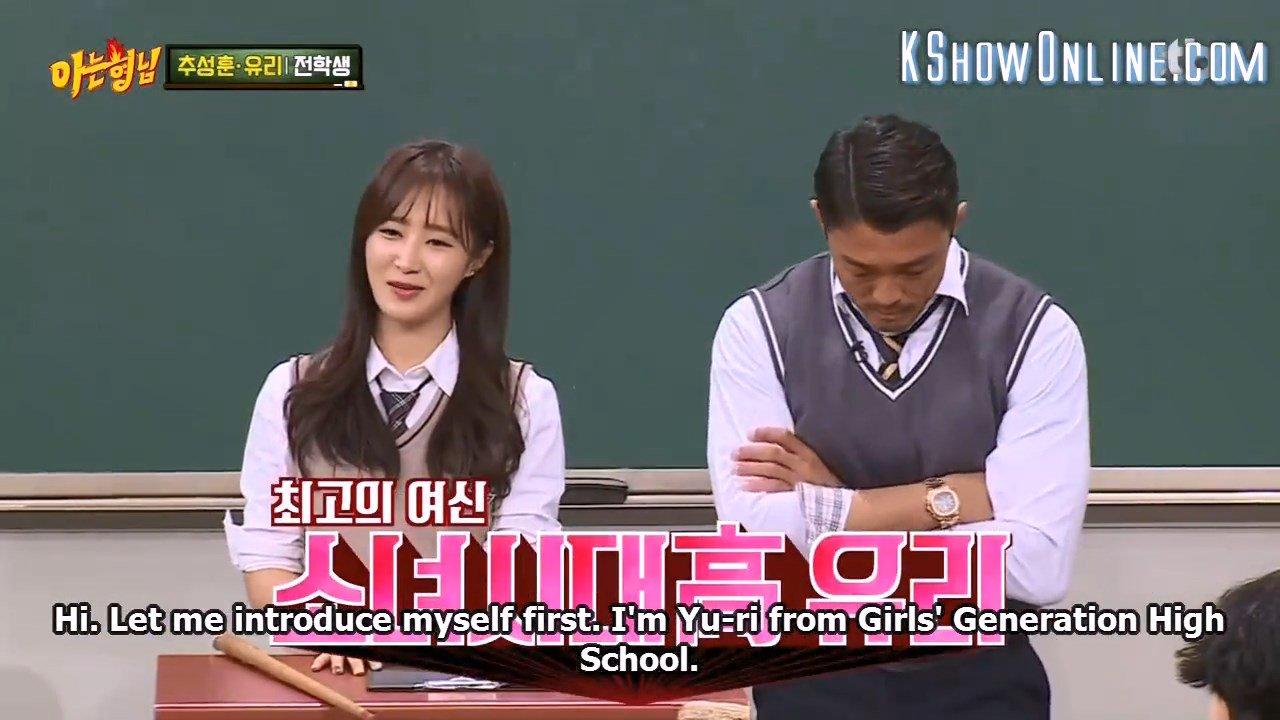 Jackson wang dating alone eng sub