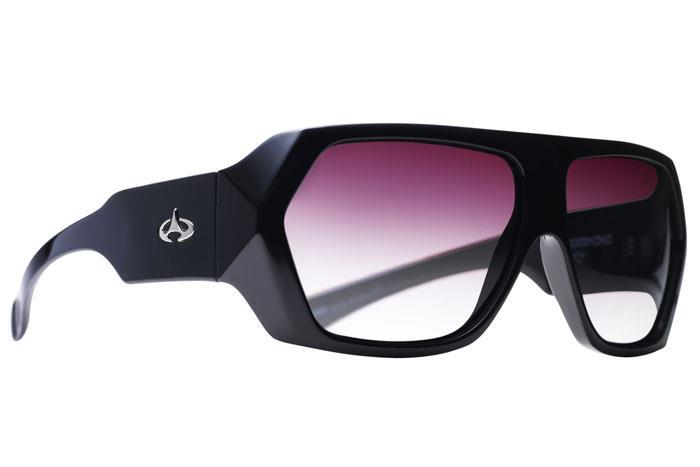 4e612cd3604a8 Bom chega de conversa e aprecie os novos modelos. Garanta já o seu aqui.  Postado por Óculos ...