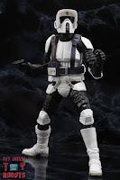 Star Wars Black Series Gaming Greats Scout Trooper 28