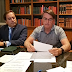 BOLSONARO CONFIRMA AUXÍLIO EMERGENCIAL PARA MARÇO, COM PARCELAS DE R$ 250