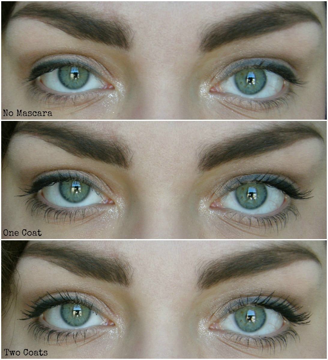 9e246273b27 I only just started trying this out this week but i'm already in love; the  L'Oreal Voluminous Million Lashes mascara is absolutely clump free, ...