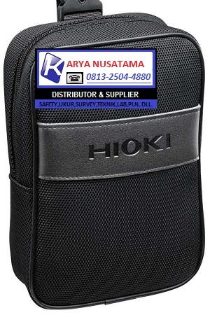 Jual Carring Case Hioki C0200 Ori di Surabaya