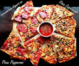 https://natomamochote.blogspot.com/2019/02/pizza-pepperoni_9.html