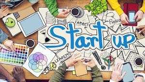Startup Makin Meningkat , 52 Persen Ada di Jabodetabek
