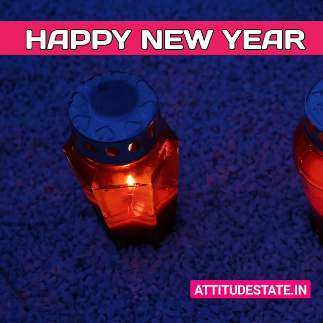 60+ Happy New Year 2021 Images Photo Wishes Download