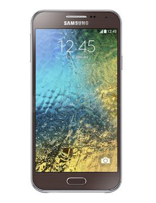 Samsung Galaxy E5, Harga Samsung Galaxy E5, Spesifikasi Samsung Galaxy E5, Review Samsung Galaxy E5, Harga Samsung Galaxy E5 Terbaru, Samsung Galaxy E5 Terbaru