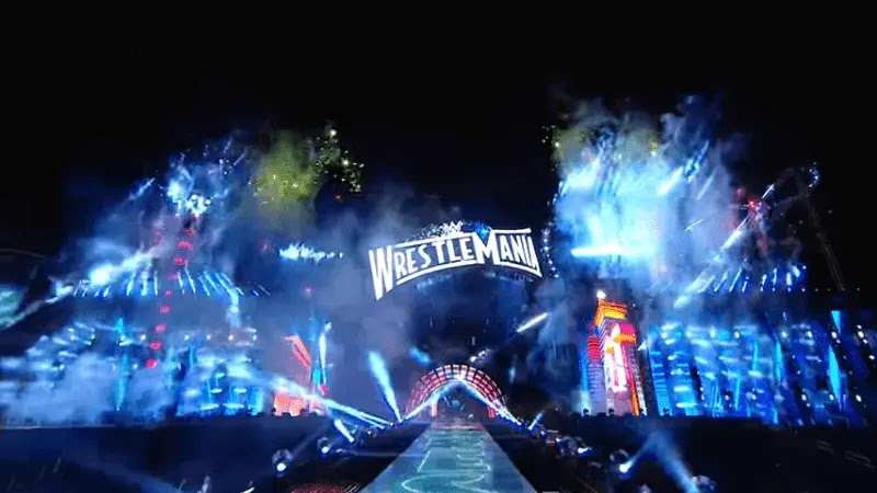 Vince McMahon best real life accomplishments