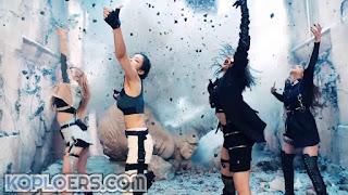 Kumpulan Lagu Terbaik Blackpink Full Album