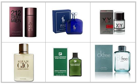 perfume masculino importado Perfume Masculino Importado   Um estilo marcante