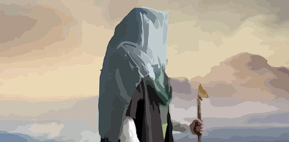 din,islamiyet, Fahri Alemin adaleti, Hz.Muhammed'e şeth eden kadın, Peygambere küfreden kadın, Ama'nın cariyesini öldürmesi, Muhammed hakkında kötü konuşan kadın,