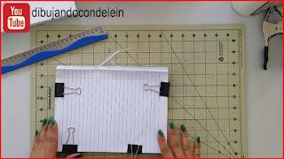 como reciclar libretas usadas paso a paso, como hacer un libretas paso a paso,   dibujo par principiantes, clases gratis de dibujo, youtube, video tutorial, como dibujar zentangle art, delein padilla, dibujando con delein, como dibujar un mandala, tutorial de dibujo, video tutorial, dibujo fácil, dibujo facil, manualidades, garabato zentagnle art, como dibujar un garabato zentangle paso a paso, como dibujar un mandala paso a paso, como dibujar un mandala fácil, como dibujar un mandala sin compás, como dibujar un mandala, como dibujar paso a paso