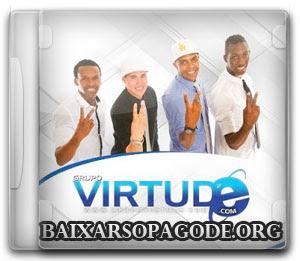CD Virtude.Com - (2013)