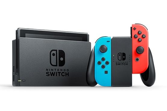 Nuevas demostraciones de juegos de Nintendo: Yoshi, Mario+ Rabbids, Splatoon 2 y Miitopia