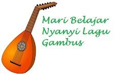 Ramadhan Enaknya Belajar Nyanyi Lagu Gambus, Nih Channelnya !