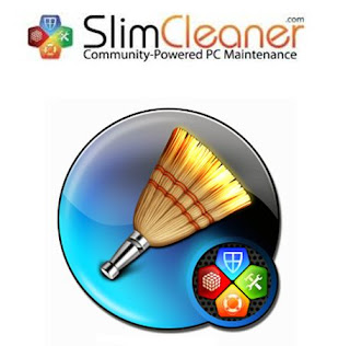 Slimcleaner utilitys windows free