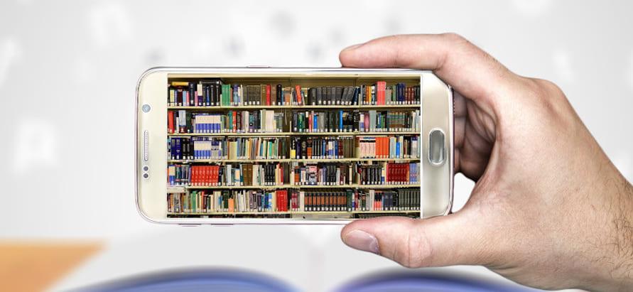 2080 Livros de Literatura para BAIXAR GRATUITAMENTE!