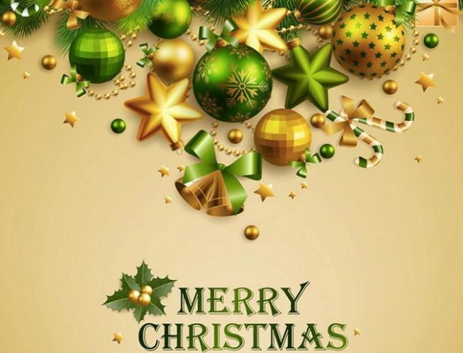 merry christmas wishes - Merry Christmas Wishes Text