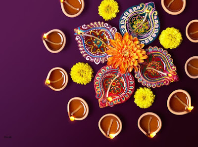 30/10/2016 Diwali Live Wallpapers Free Download