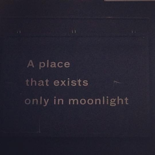Rainer Maria Rilke In The Deep Nights Ecco Vediamo