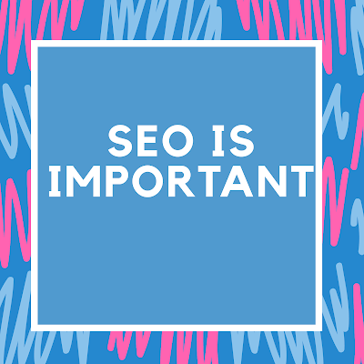 seo in digital