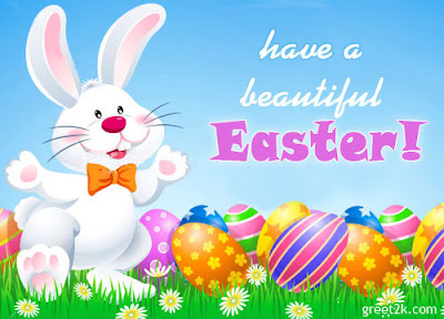 happy easter day wallpapers sms%2Bcopy - Happy Easter 2017 Greetings   pictures   images