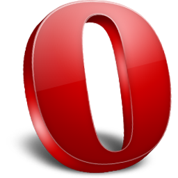 تحميل برنامج اوبرا 2013 مجانا Download Opera Free